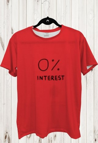 TEE MAX - TUMBLR - 0% interest