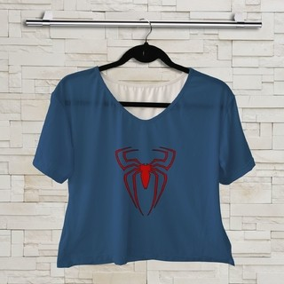 T Shirt - Spiderman 04