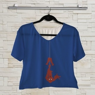 T Shirt - Spiderman 05