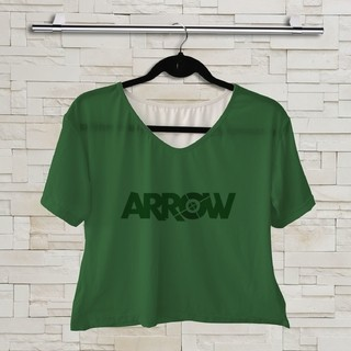 T shirt - Arrow 09