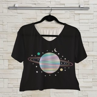 T shirt - Tumblr - Atronomy 02