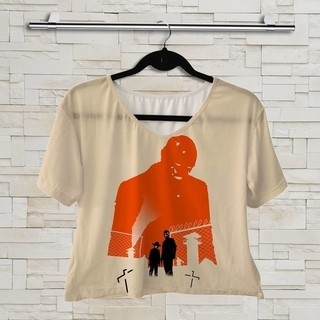 T shirt - The Walking Dead 07