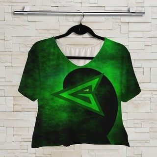 T shirt - Arrow 01