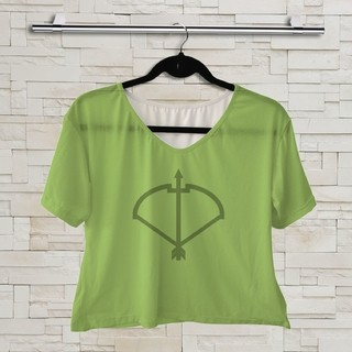 T shirt - Arrow 07