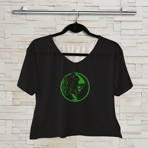 T shirt - Arrow 08