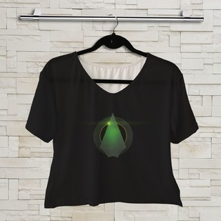 T shirt - Arrow 04