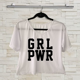 T shirt - GirlBoss 04