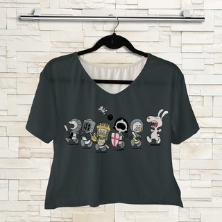 T shirt - Snoopy 08