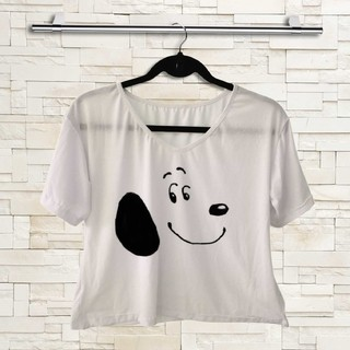 T shirt - Snoopy 10