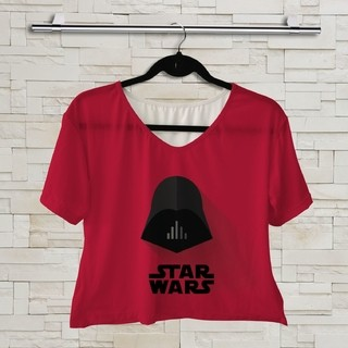T shirt - Star Wars 03