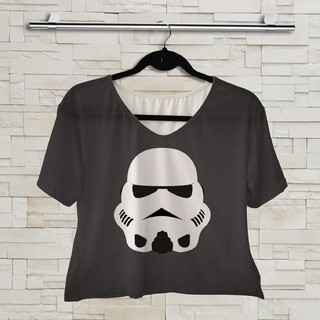 T shirt - Star Wars 06