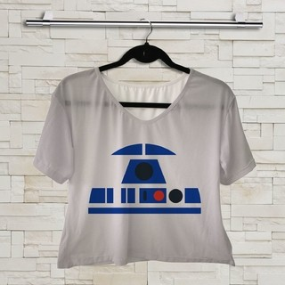 T shirt - Star Wars 08