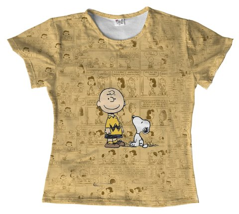 T shirt - Snoopy 20 na internet