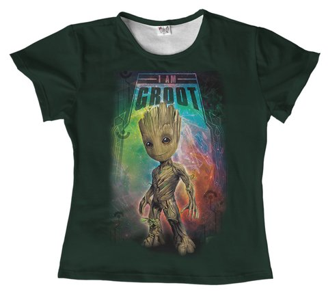T shirt - filme - Guardiões da galaxia 05 na internet