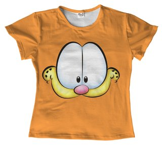 T shirt - garfield 04