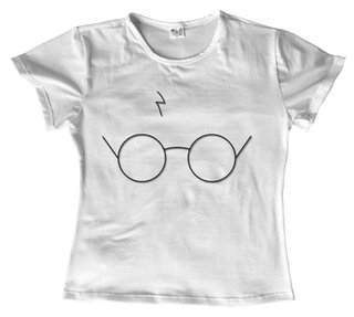 T shirt - Harry Potter 02