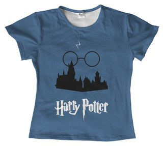 T shirt - Harry Potter 03