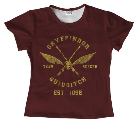 T shirt - Harry Potter 07
