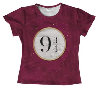 T shirt - Harry Potter 13 na internet