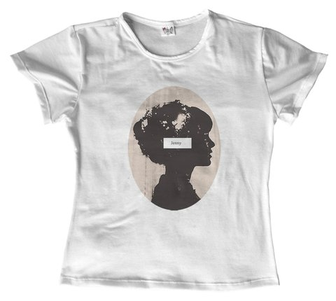 T shirt - serie - outlander 03 na internet