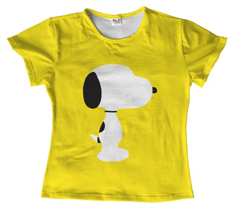 T shirt - Snoopy 09