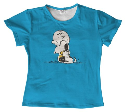 T shirt - Snoopy 11