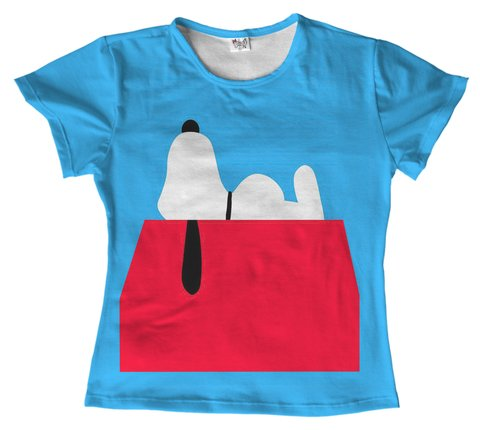 T shirt - Snoopy 12