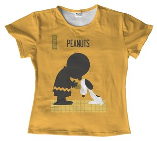T shirt - Snoopy 15
