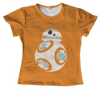 T shirt - Star Wars 10 (cópia)
