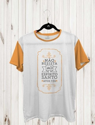 Tee Max - Frases - Evangelicas 03