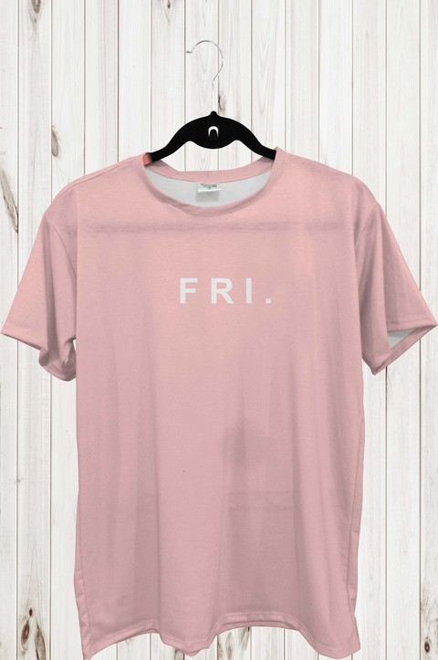 Tee Max - Tumblr - Friday