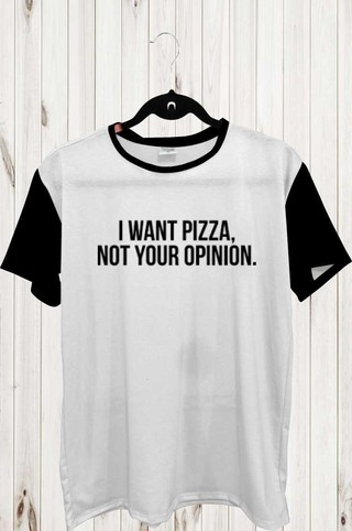 Tee Max - Tumblr - Pizza