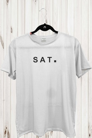 Tee Max - Tumblr - Saturday