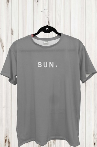 Tee Max - Tumblr - Sunday