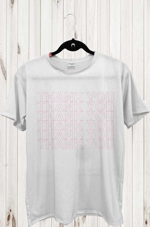 Tee Max - Tumblr - Thank You
