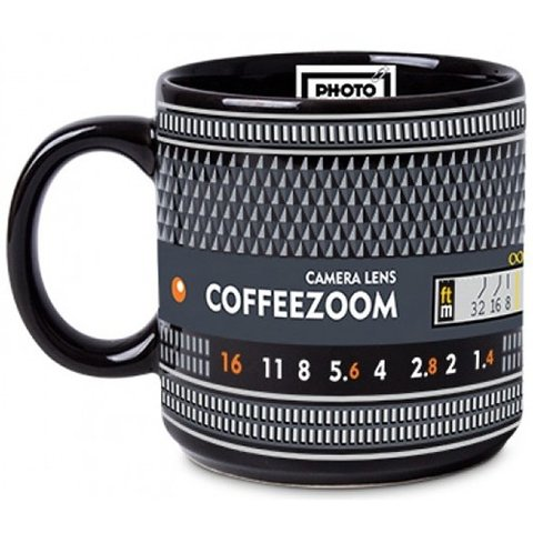 caneca-coffee-zoom