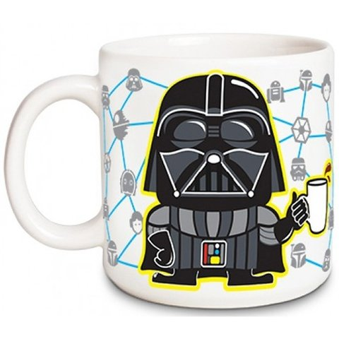 caneca-darth-vader-star-wars