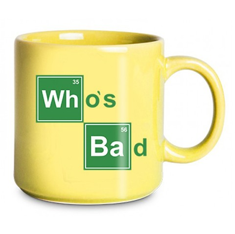 caneca-whos-bad-breaking-bad-1