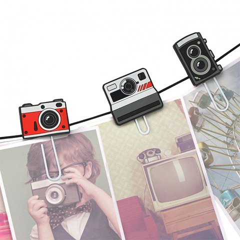 varal-fotos-clips-camera