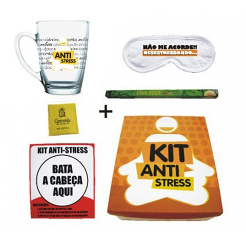 kit-anti-stress