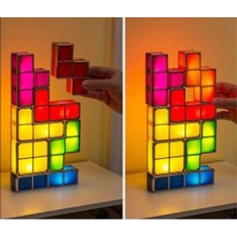luminaria-led-tetris-2