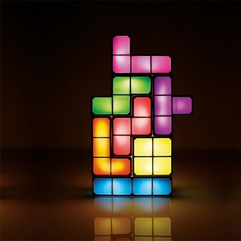 luminaria-led-tetris