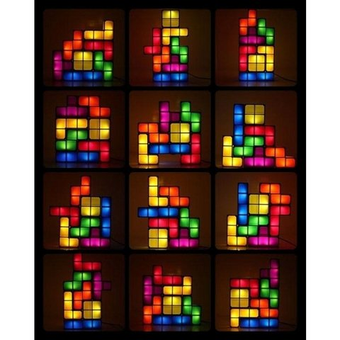 luminaria-led-tetris-1