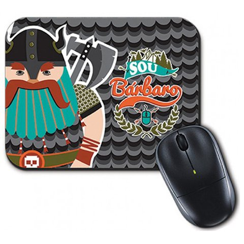 mouse-pad-barbaro