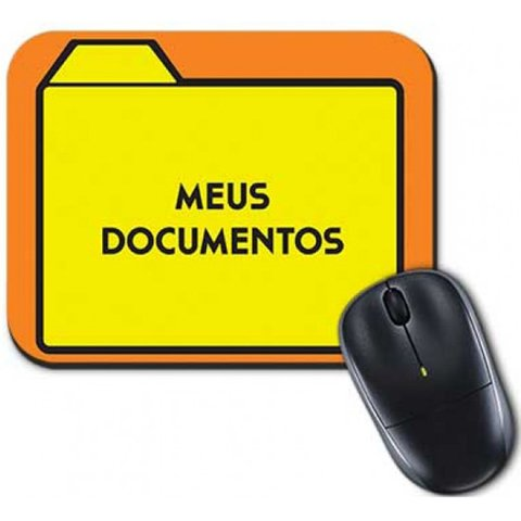 mouse-pad-pastas-meus-documentos