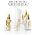 Shampoo Oil Reflections Luminous Reveal (1000ml) Wella Professionals - loja online