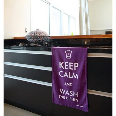 pano-de-prato-keep-calm-roxo-1