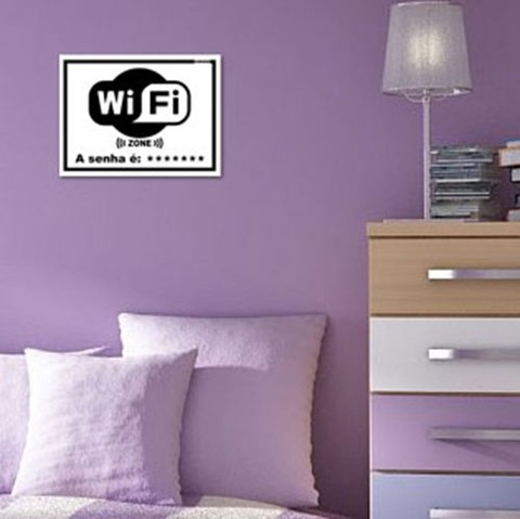 placa-criativa-wi-fi-zone-1