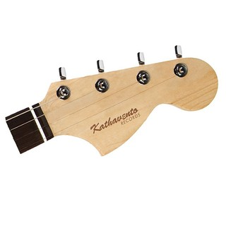 Porta Chaves Guitarra