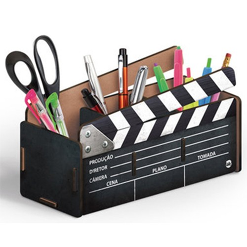 Organizadores Criativos - Presentes Criativos   Tematize   Filtrado ... 5a69235122